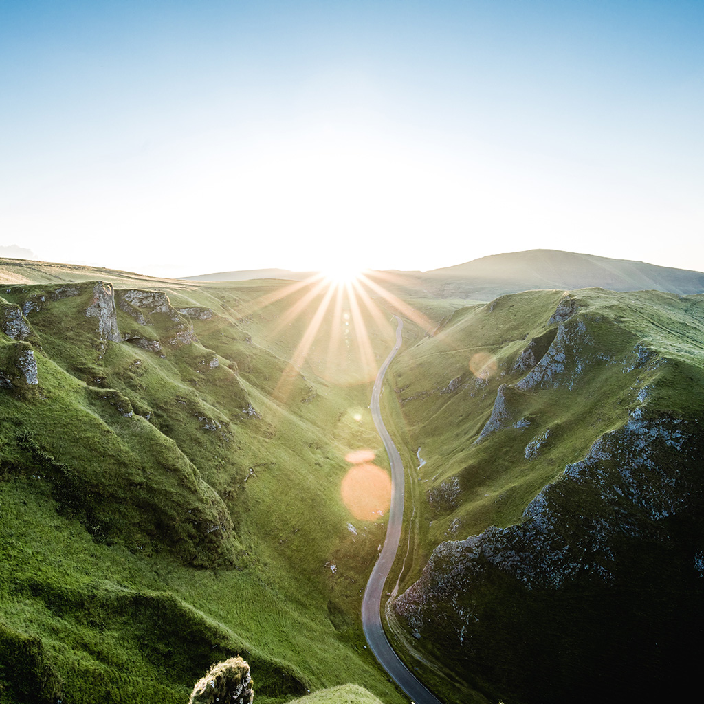wallpaper-oa14-mountain-light-sun-nature-wallpaper