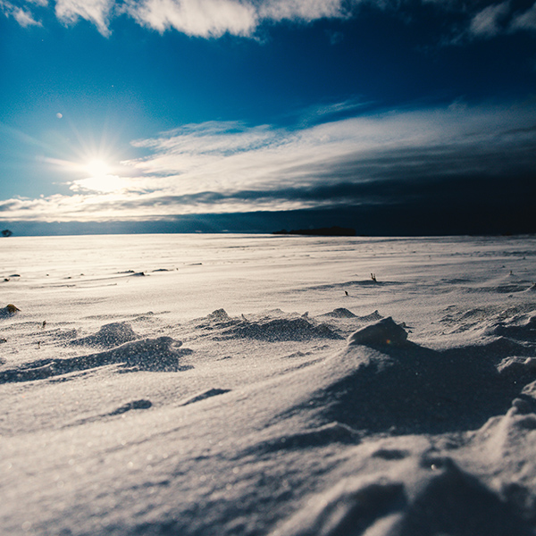 iPapers.co-Apple-iPhone-iPad-Macbook-iMac-wallpaper-oa30-winter-snow-cold-sky-sun-nature-wallpaper