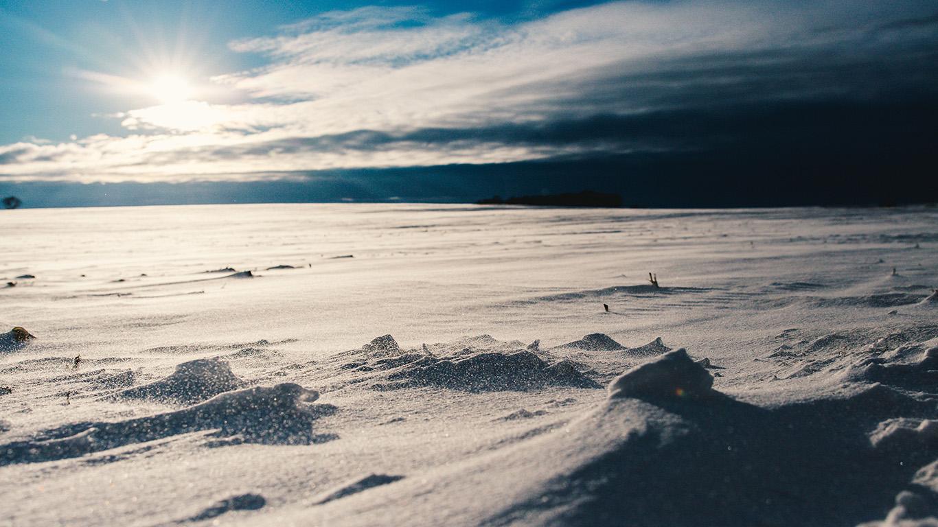 desktop-wallpaper-laptop-mac-macbook-air-oa30-winter-snow-cold-sky-sun-nature-wallpaper