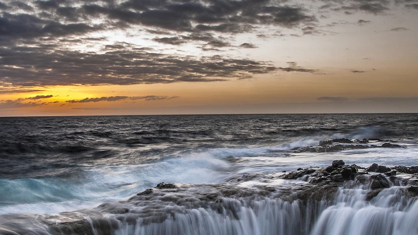 desktop-wallpaper-laptop-mac-macbook-air-oa32-waterfall-sea-ocean-nature-wallpaper
