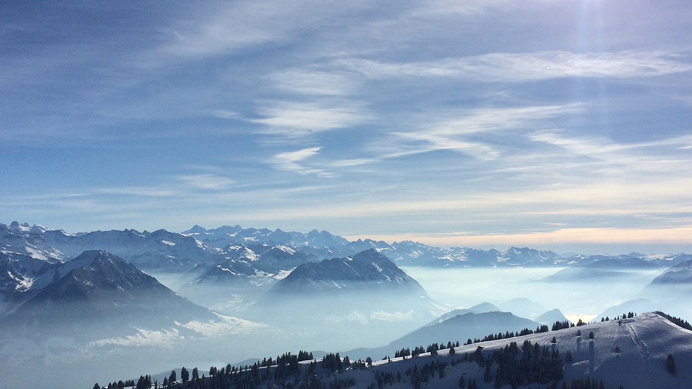 desktop-wallpaper-laptop-mac-macbook-air-oa50-snow-sky-winter-cold-sun-nature-wallpaper