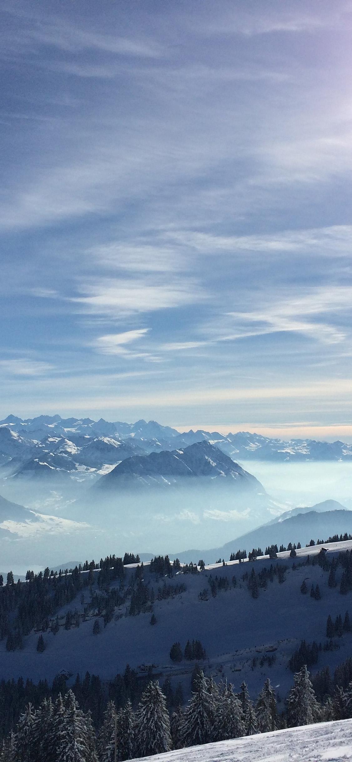iPhonexpapers.com-Apple-iPhone-wallpaper-oa50-snow-sky-winter-cold-sun-nature