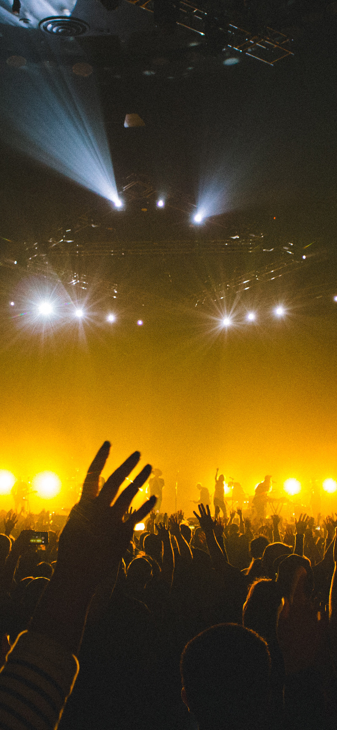 iPhonexpapers.com-Apple-iPhone-wallpaper-oa54-concert-music-artist-rock-night-nature-city