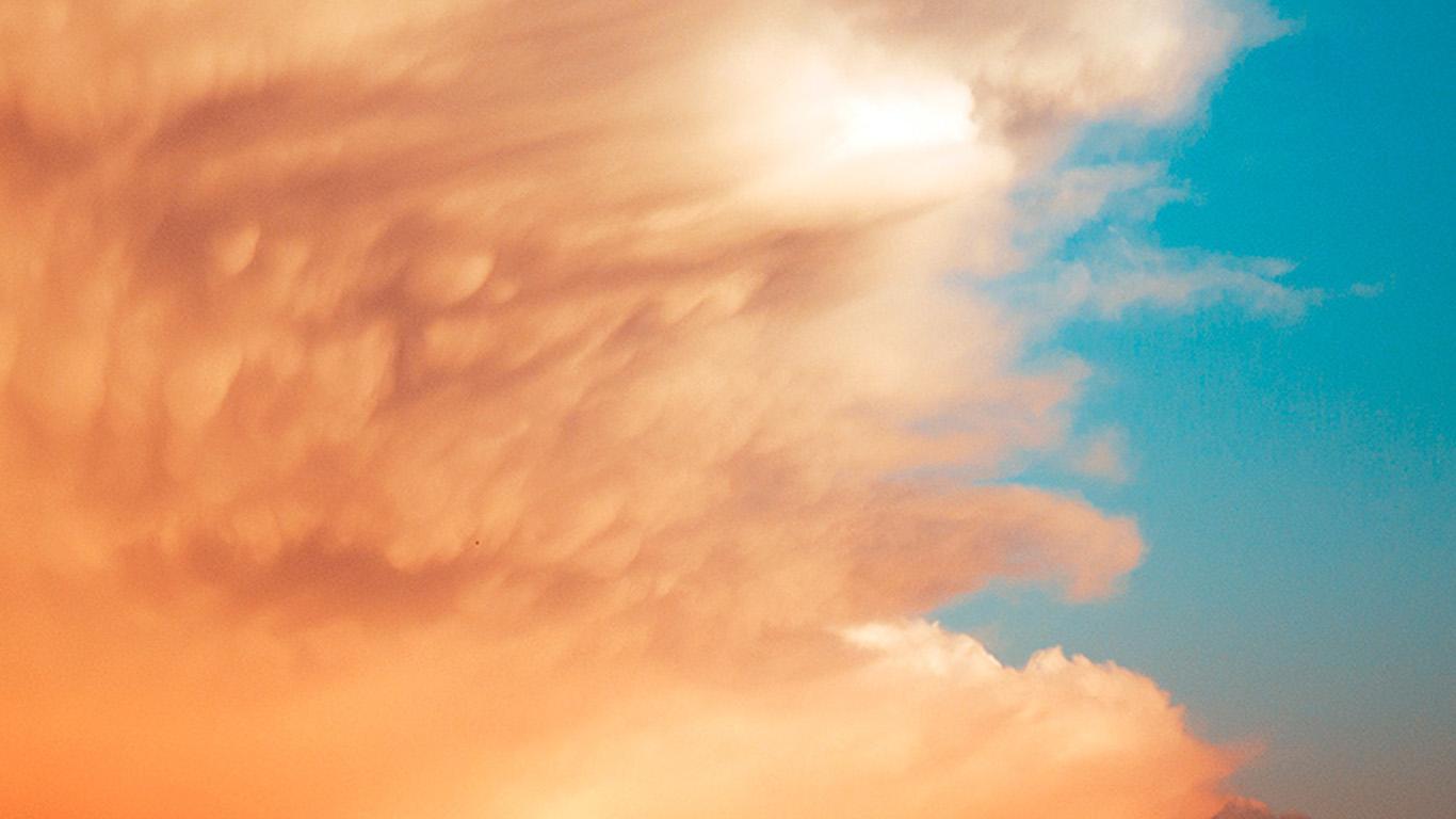 desktop-wallpaper-laptop-mac-macbook-air-oa75-sky-cloud-red-sunset-nature-wallpaper