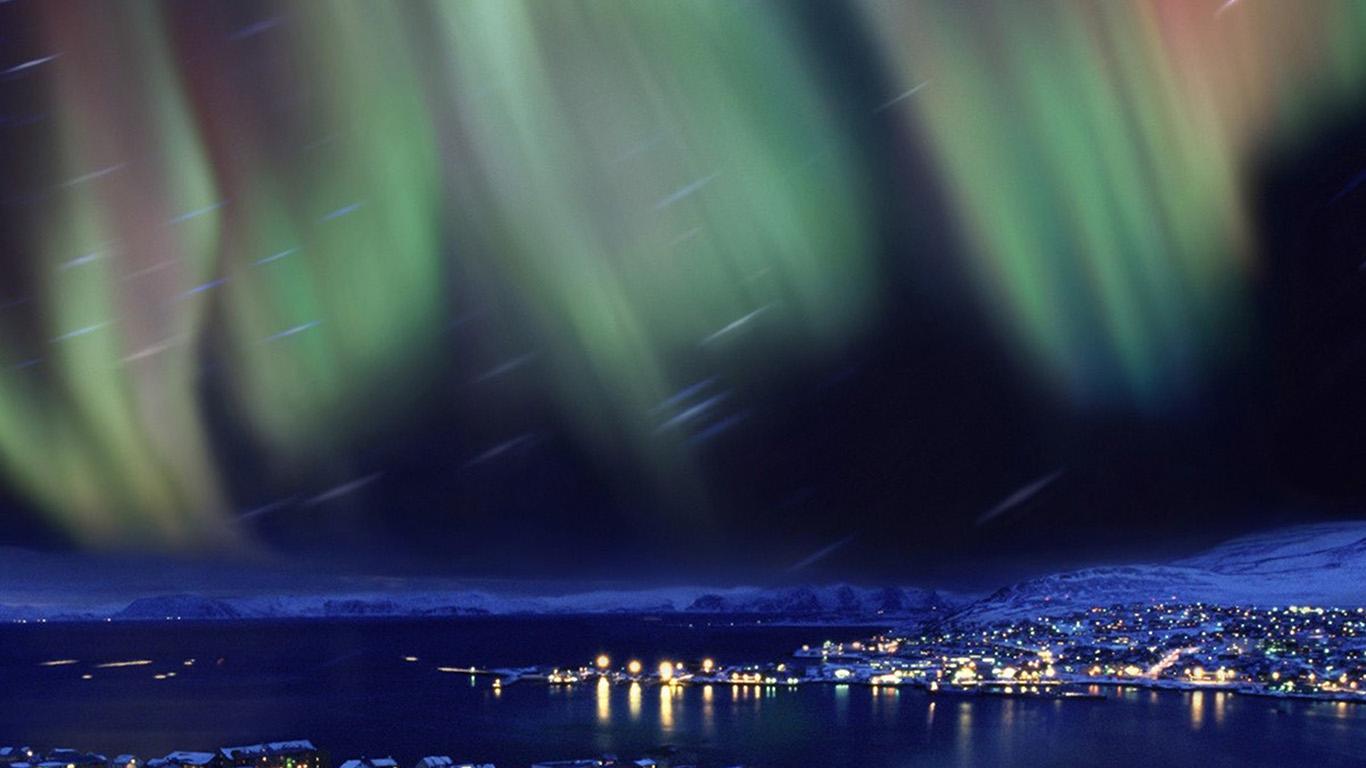 desktop-wallpaper-laptop-mac-macbook-air-oa77-aurora-night-sky-star-city-nature-wallpaper