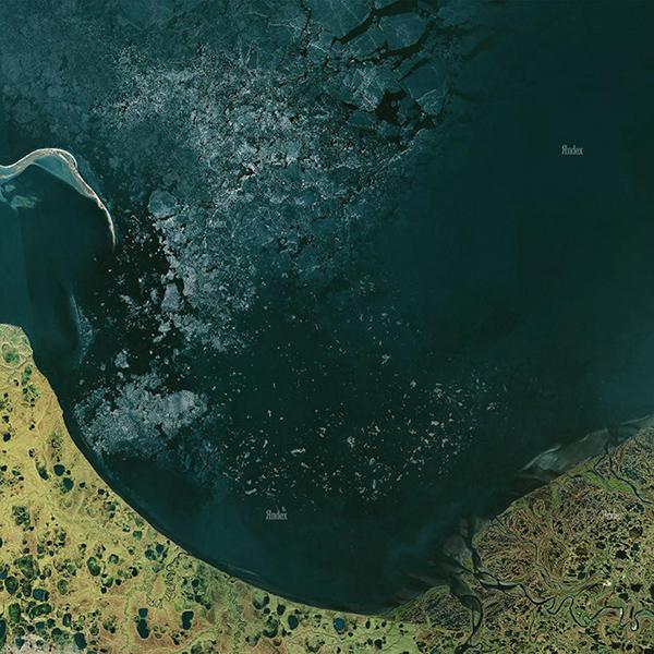 iPapers.co-Apple-iPhone-iPad-Macbook-iMac-wallpaper-oa83-sea-green-earthview-sky-nature-wallpaper