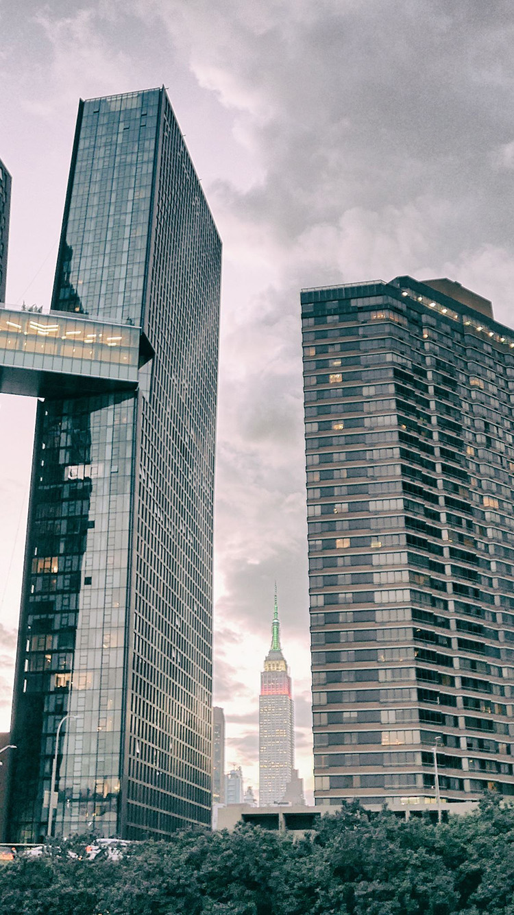 iPhonepapers.com-Apple-iPhone-wallpaper-ob00-building-architecture-city-nature