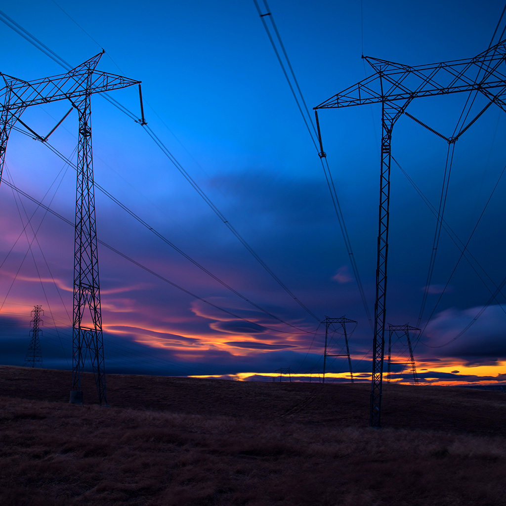wallpaper-ob04-sunset-electric-night-nature-wallpaper