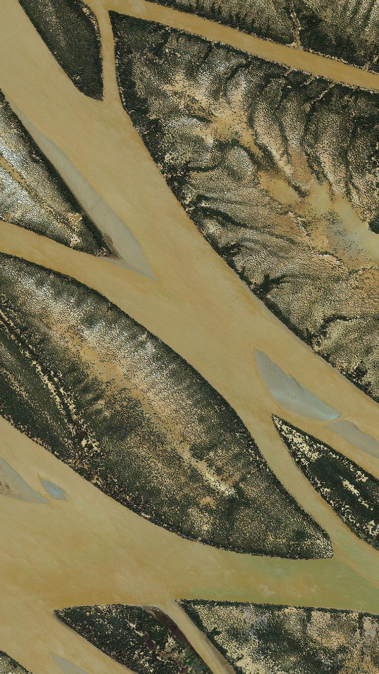 iPhonepapers.com-Apple-iPhone-wallpaper-ob24-earthview-river-lake-nature