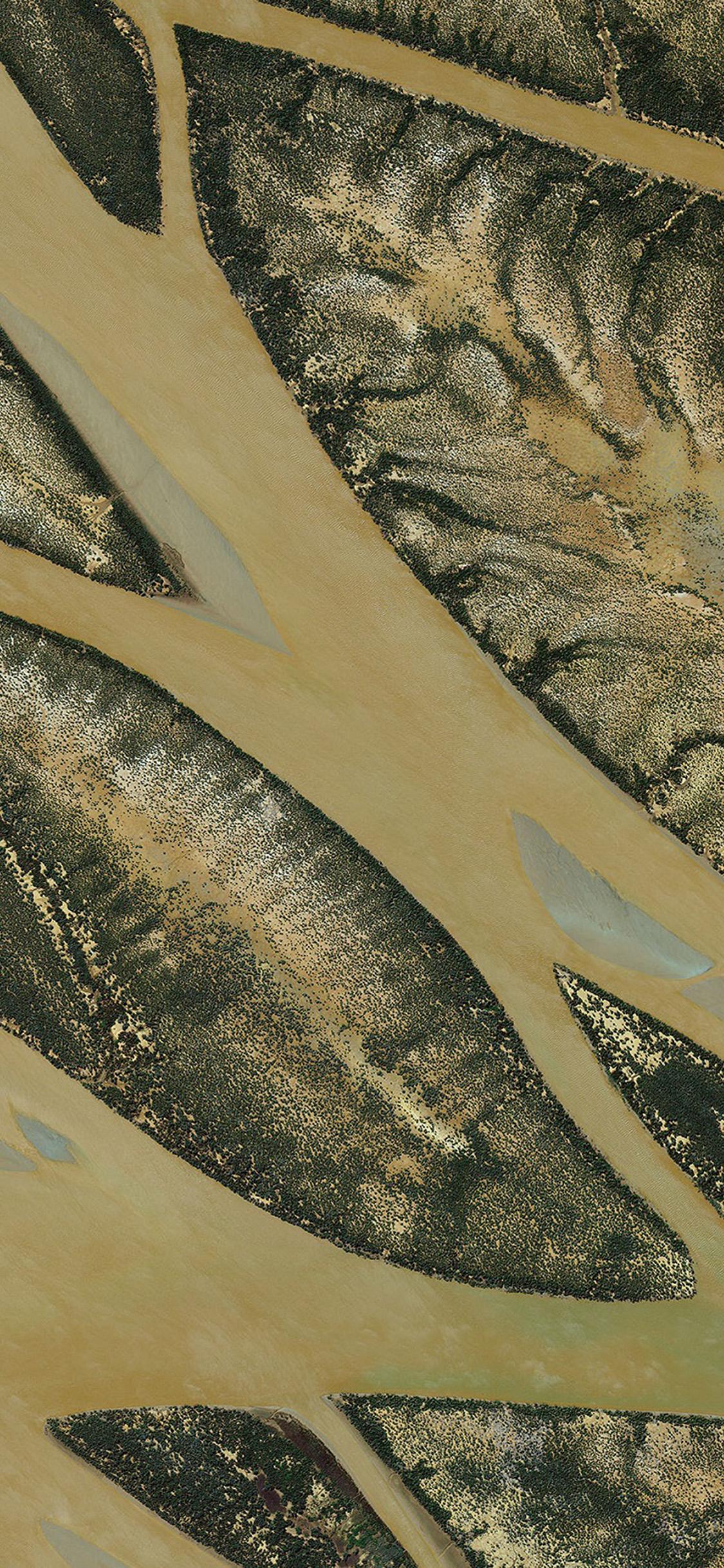 iPhonexpapers.com-Apple-iPhone-wallpaper-ob24-earthview-river-lake-nature
