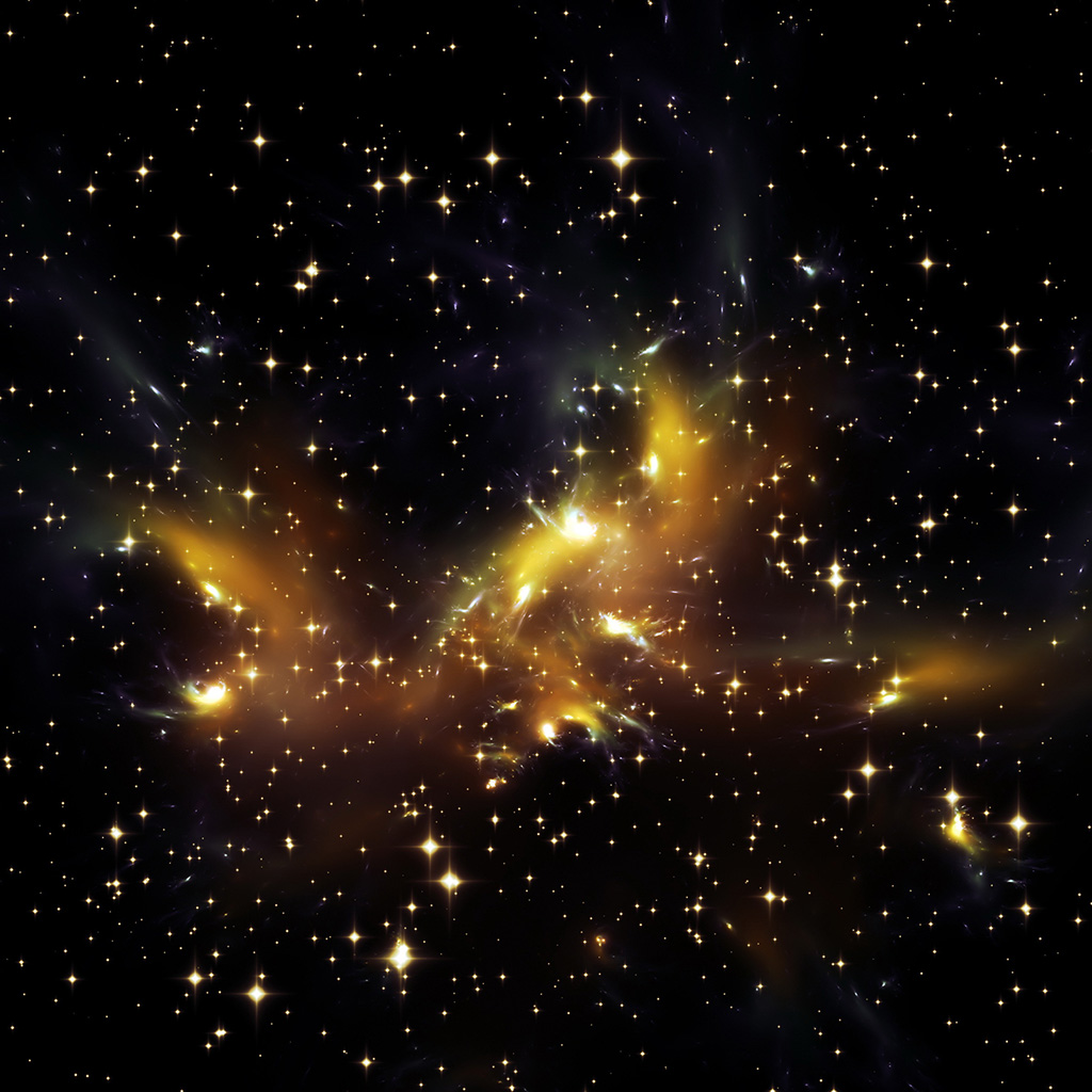 wallpaper-ob28-star-space-dark-nature-wallpaper