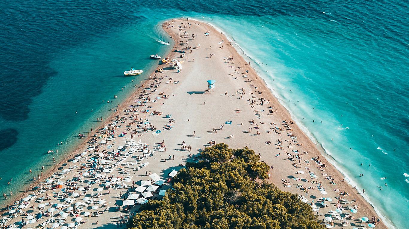 desktop-wallpaper-laptop-mac-macbook-air-ob36-summer-beach-vacation-sea-nature-wallpaper