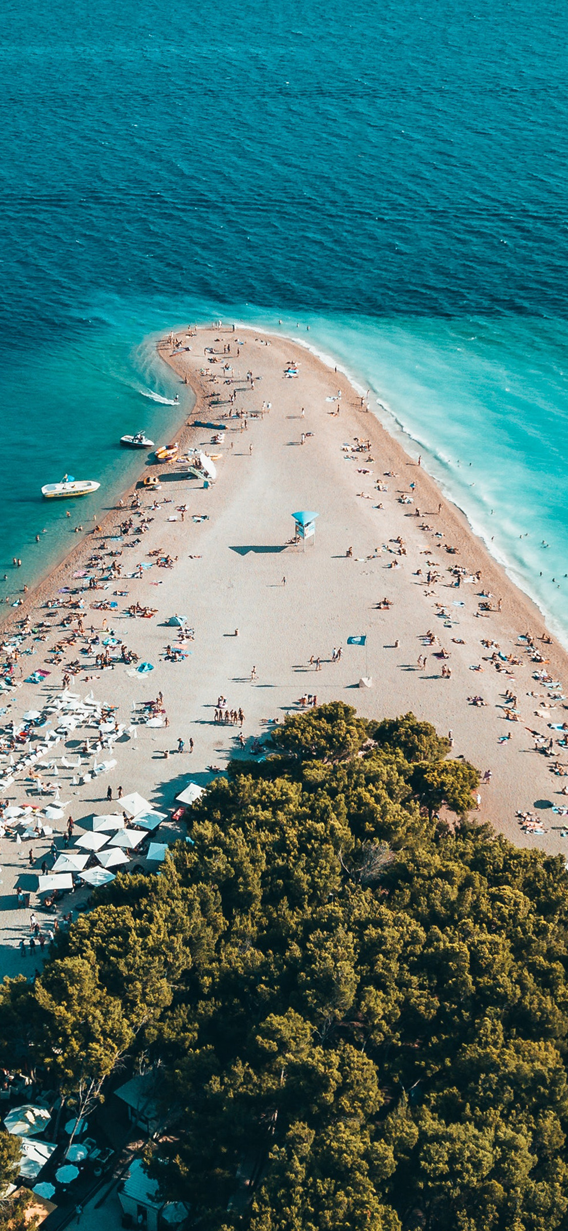 iPhonexpapers.com-Apple-iPhone-wallpaper-ob36-summer-beach-vacation-sea-nature