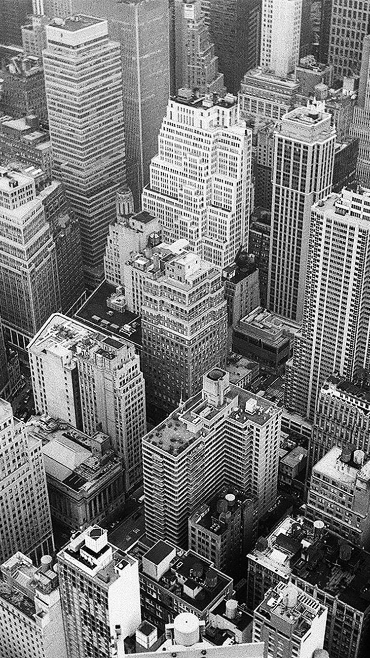 iPhonepapers.com-Apple-iPhone-wallpaper-ob52-city-bw-dark-newyork-skyview-nature