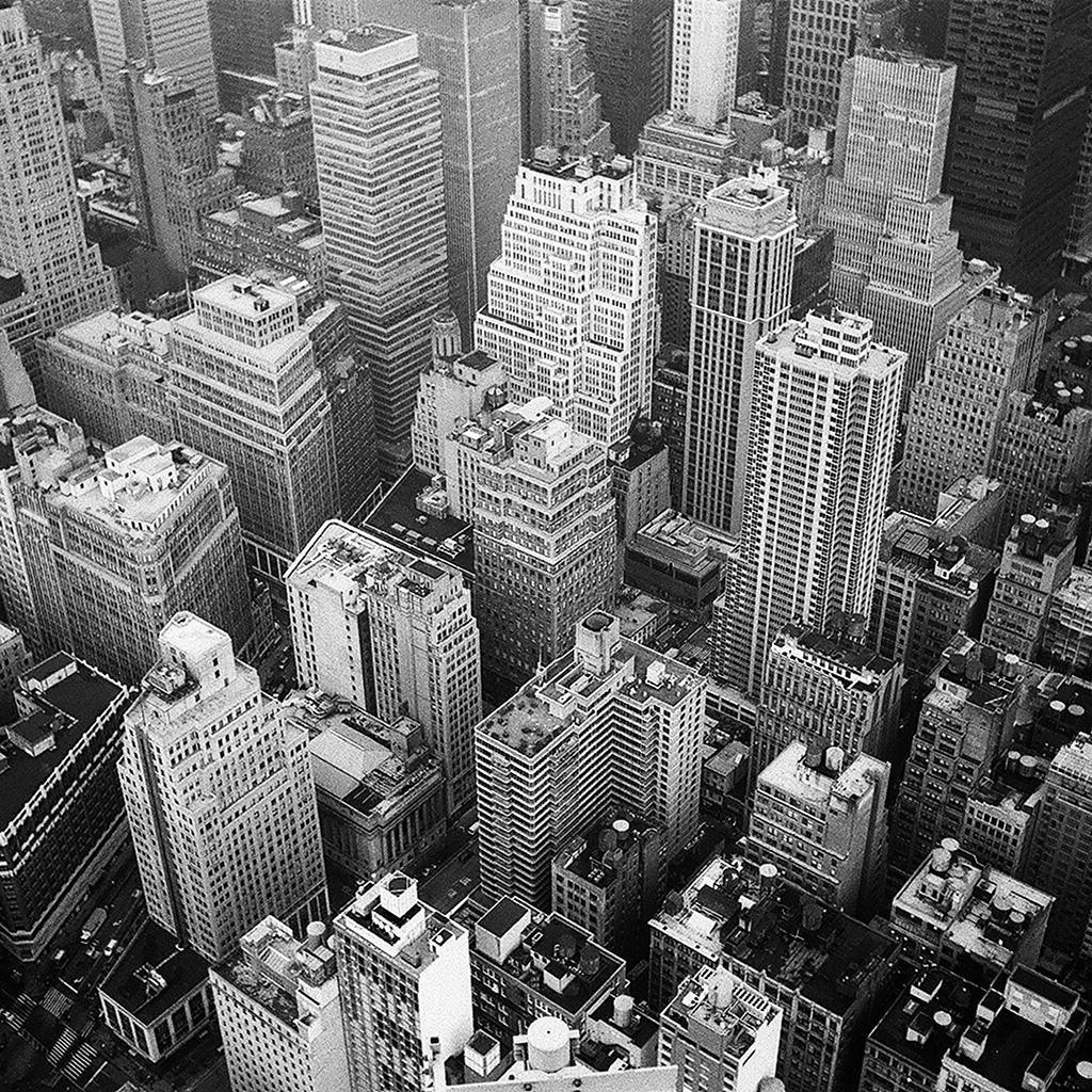 wallpaper-ob52-city-bw-dark-newyork-skyview-nature-wallpaper