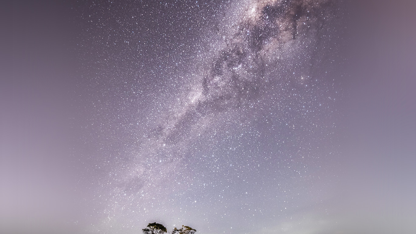 desktop-wallpaper-laptop-mac-macbook-air-ob65-space-night-sky-star-nature-wallpaper