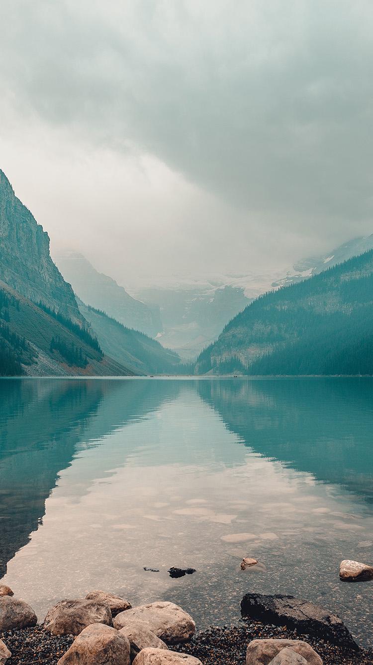 iPhonepapers.com-Apple-iPhone-wallpaper-ob69-lake-mountain-river-nature