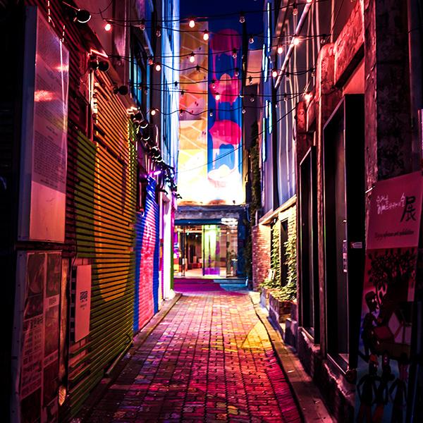 iPapers.co-Apple-iPhone-iPad-Macbook-iMac-wallpaper-ob71-city-night-street-color-red-nature-wallpaper