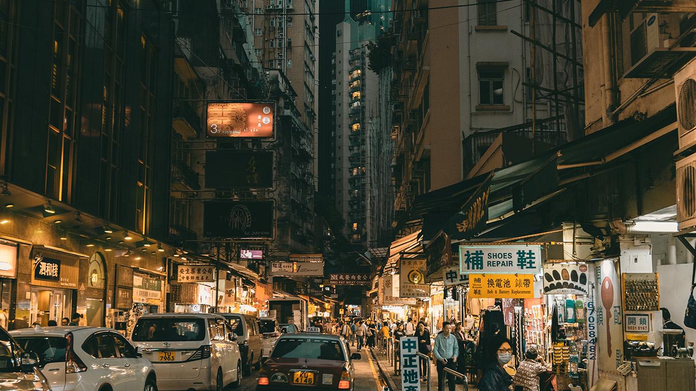 desktop-wallpaper-laptop-mac-macbook-air-ob75-street-life-city-china-car-nature-wallpaper