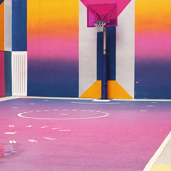 iPapers.co-Apple-iPhone-iPad-Macbook-iMac-wallpaper-ob81-basketball-pink-street-nature-wallpaper