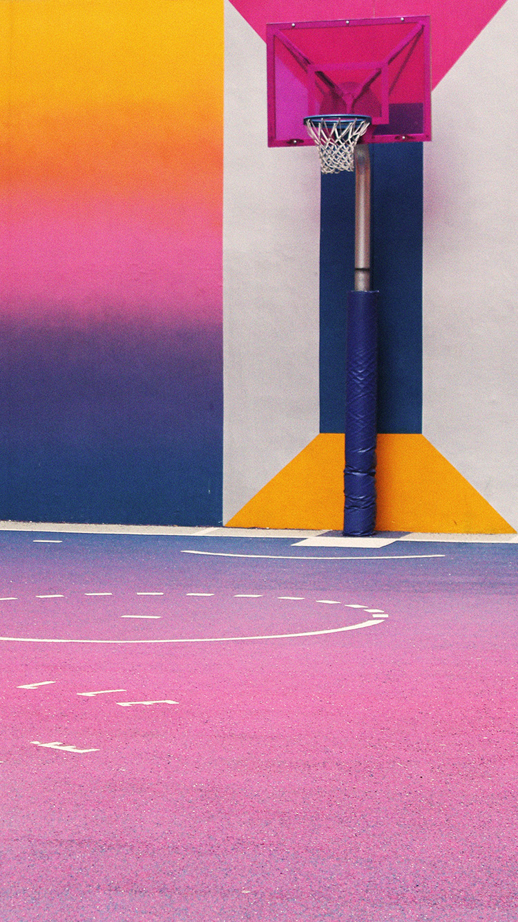 iPhone7papers.com-Apple-iPhone7-iphone7plus-wallpaper-ob81-basketball-pink-street-nature