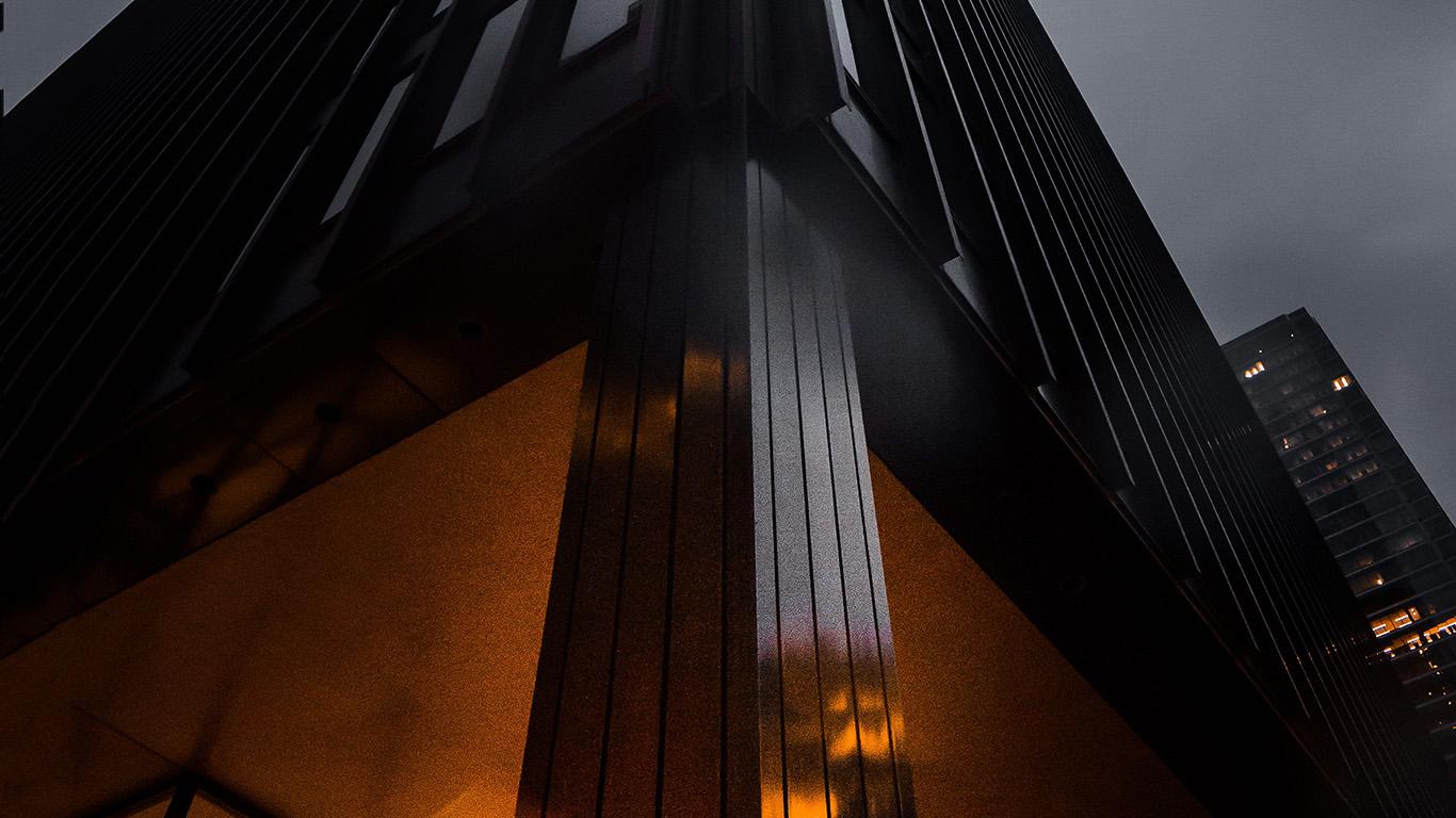 desktop-wallpaper-laptop-mac-macbook-air-ob83-city-architecture-night-building-nature-wallpaper