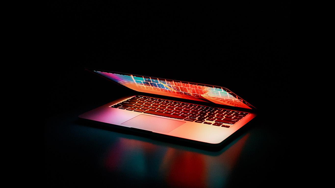 desktop-wallpaper-laptop-mac-macbook-air-ob93-apple-macbook-color-dark-nature-wallpaper