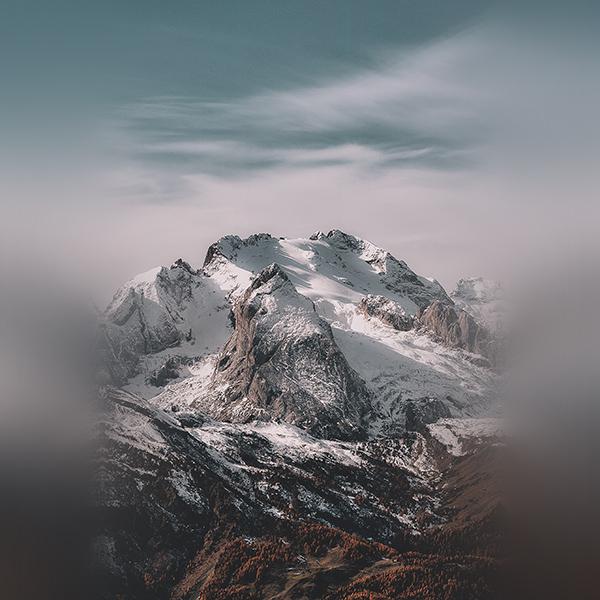 iPapers.co-Apple-iPhone-iPad-Macbook-iMac-wallpaper-oc03-mountain-snow-winter-sky-nature-wallpaper