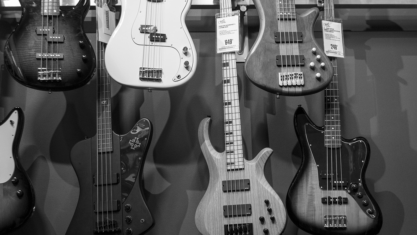 desktop-wallpaper-laptop-mac-macbook-air-oc12-guitar-music-instrument-bw-nature-wallpaper