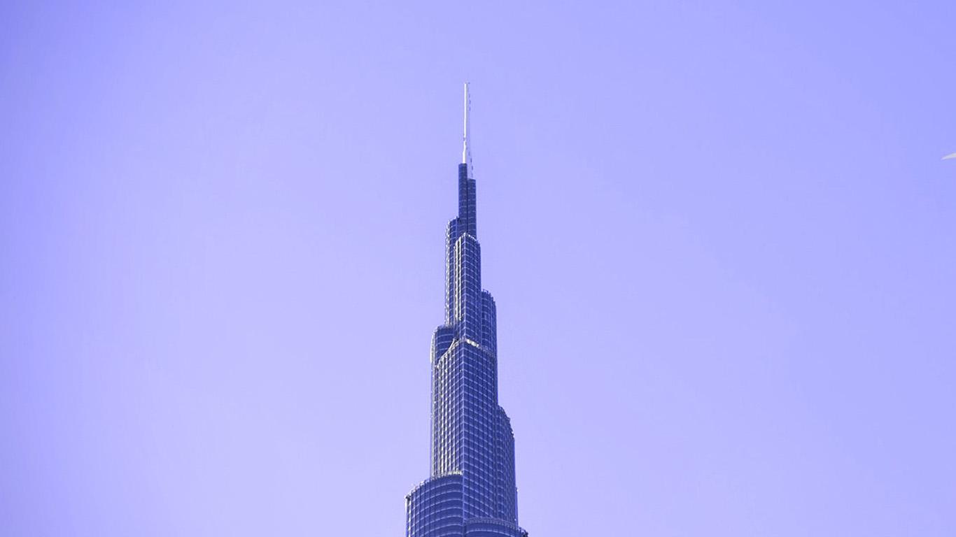 desktop-wallpaper-laptop-mac-macbook-air-oc13-architecture-building-tallest-nature-wallpaper