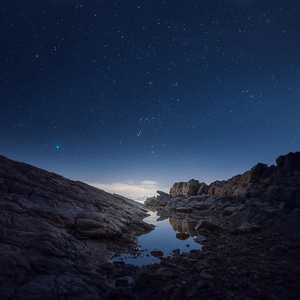 iPapers.co-Apple-iPhone-iPad-Macbook-iMac-wallpaper-oc28-night-sky-star-rock-mountain-galaxy-nature-wallpaper
