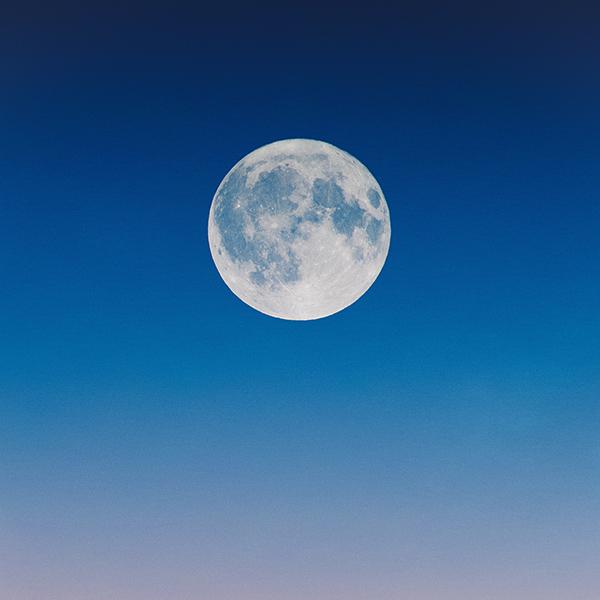 iPapers.co-Apple-iPhone-iPad-Macbook-iMac-wallpaper-oc33-moon-sky-night-nature-wallpaper