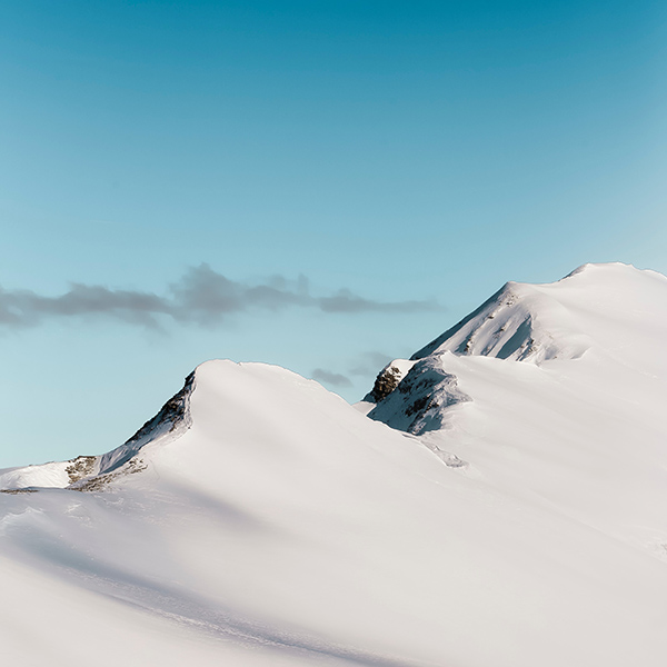iPapers.co-Apple-iPhone-iPad-Macbook-iMac-wallpaper-oc37-snow-mountain-white-cold-winter-nature-wallpaper