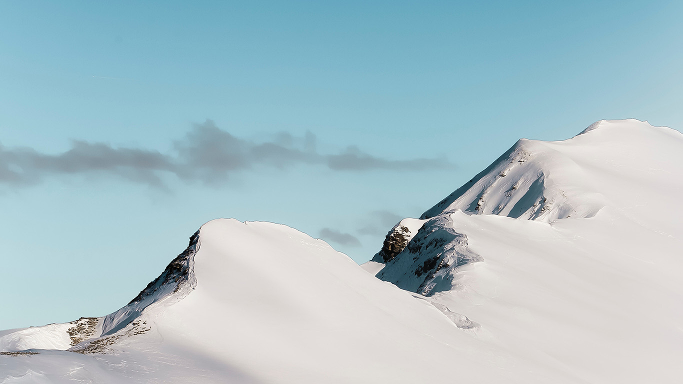desktop-wallpaper-laptop-mac-macbook-air-oc37-snow-mountain-white-cold-winter-nature-wallpaper