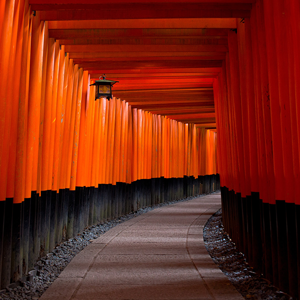 iPapers.co-Apple-iPhone-iPad-Macbook-iMac-wallpaper-oc56-japan-architecture-red-nature-wallpaper