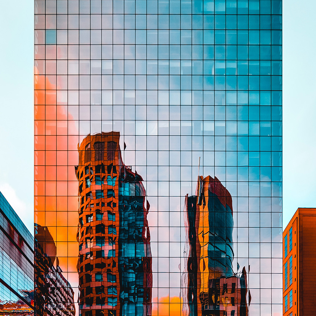 wallpaper-oc57-architecture-red-glass-nature-city-wallpaper