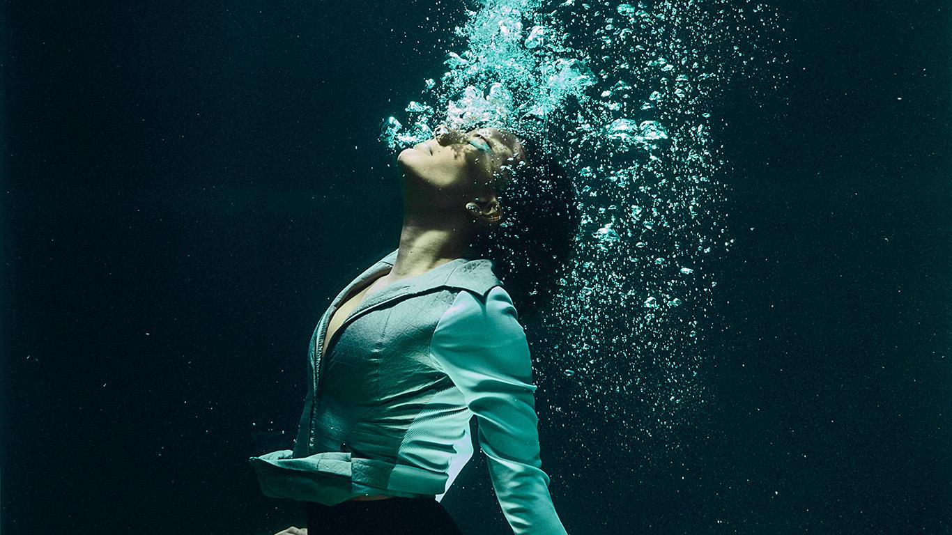 desktop-wallpaper-laptop-mac-macbook-air-oc59-underwater-dive-sea-girl-nature-wallpaper
