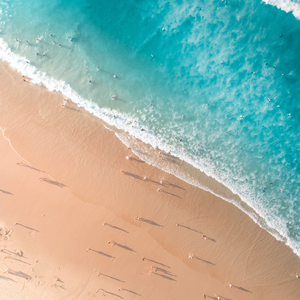 iPapers.co-Apple-iPhone-iPad-Macbook-iMac-wallpaper-oc67-sea-vacation-beach-ocean-summer-nature-wallpaper