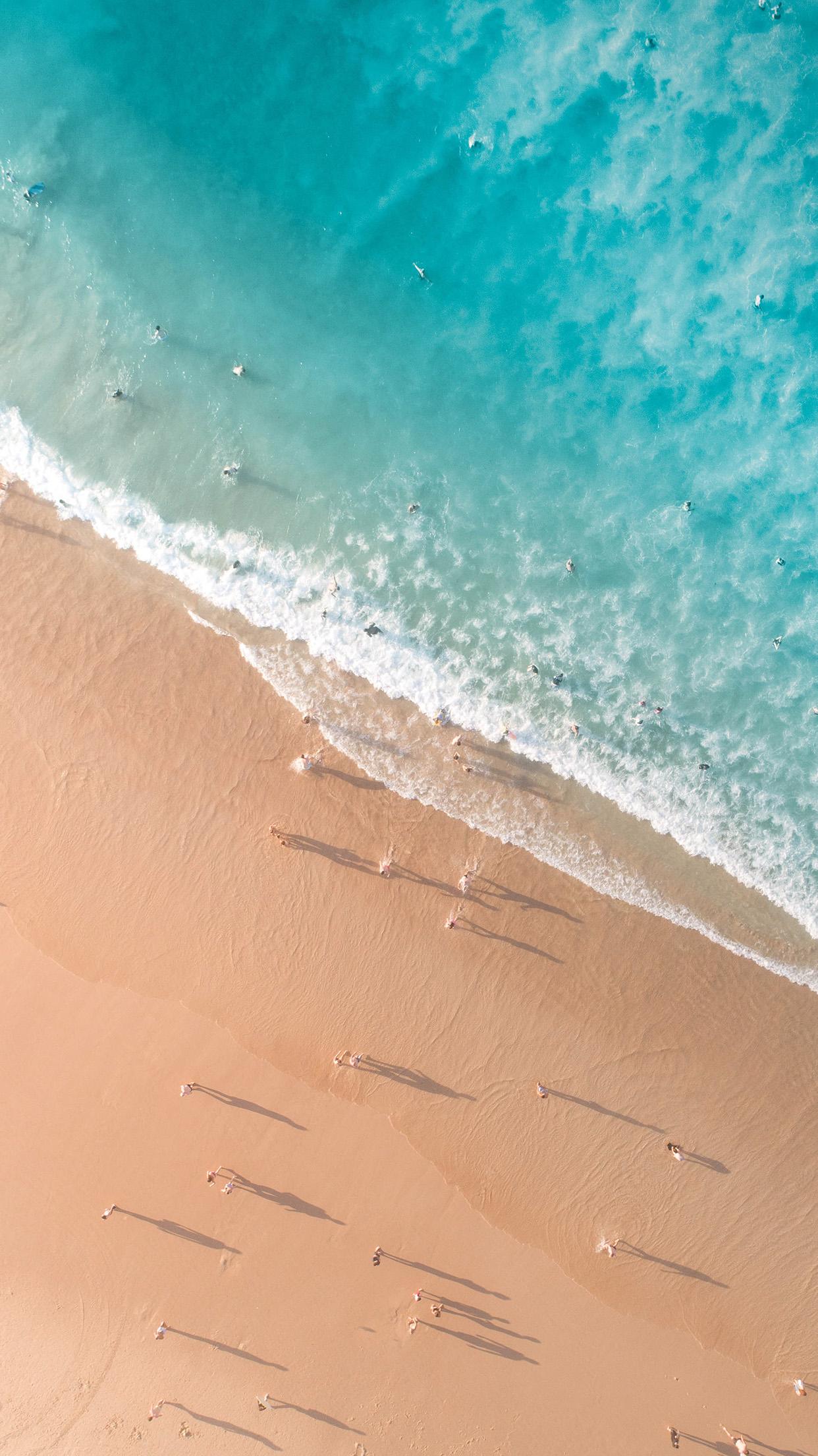 Iphone6paperscom Iphone 6 Wallpaper Oc67 Sea Vacation