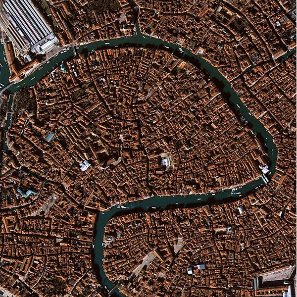 iPapers.co-Apple-iPhone-iPad-Macbook-iMac-wallpaper-oc78-earthview-city-houses-nature-wallpaper