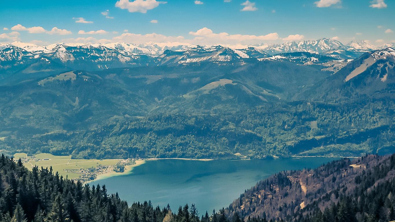 desktop-wallpaper-laptop-mac-macbook-air-oc89-mountain-forest-summer-nature-wallpaper