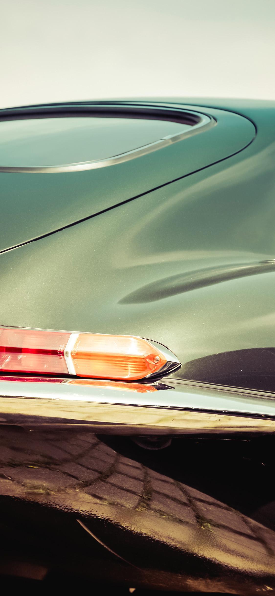 iPhonexpapers.com-Apple-iPhone-wallpaper-oc91-car-classic-nature