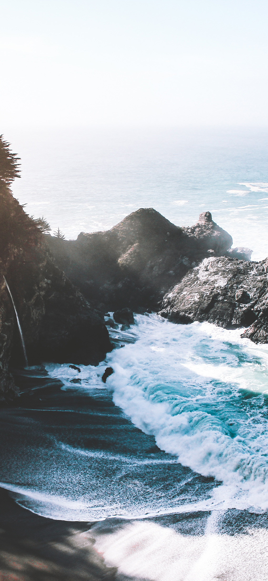 iPhonexpapers.com-Apple-iPhone-wallpaper-od03-nature-sea-vacation-summer
