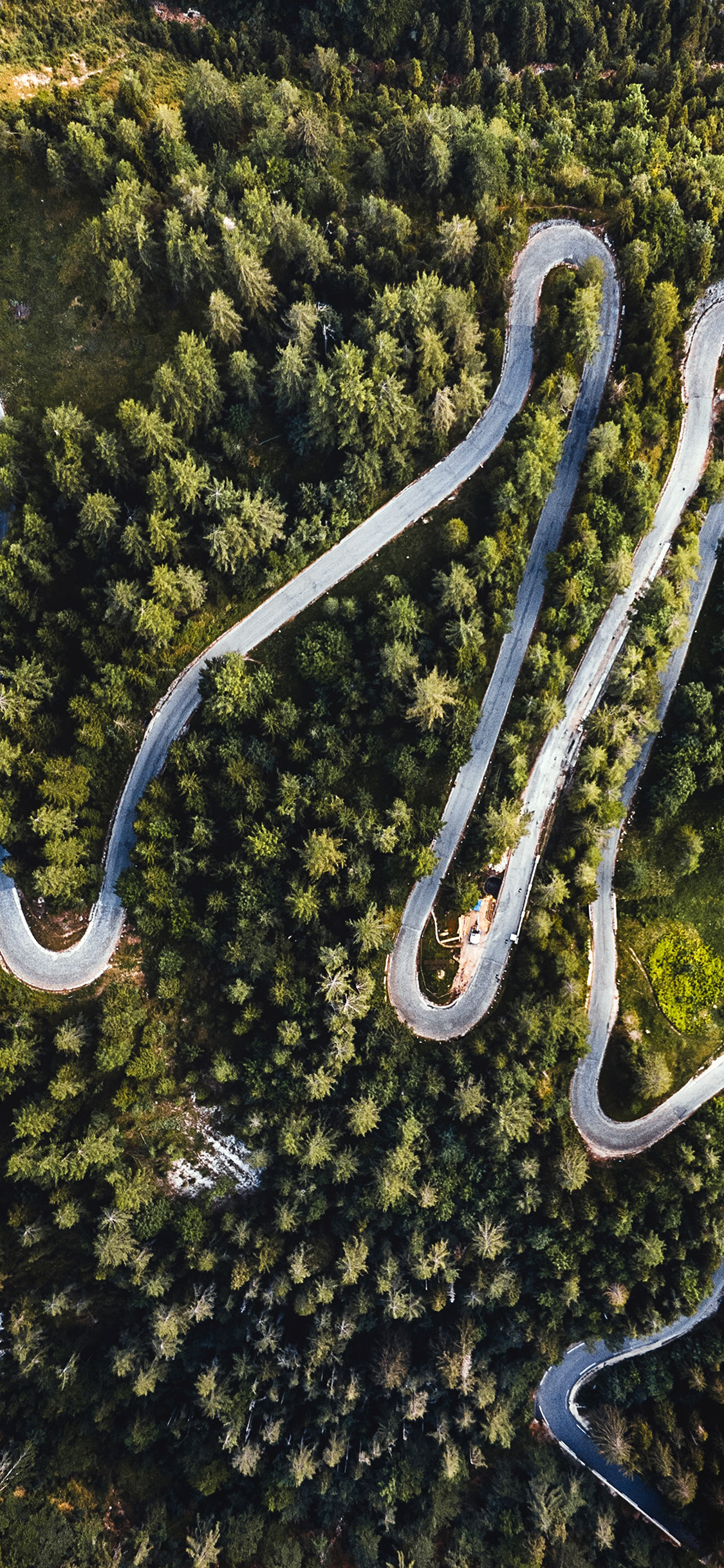 iPhonexpapers.com-Apple-iPhone-wallpaper-od19-nature-road-mountain-street-earthview