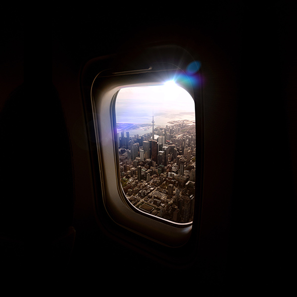 iPapers.co-Apple-iPhone-iPad-Macbook-iMac-wallpaper-od23-nature-airplane-fly-window-sky-wallpaper