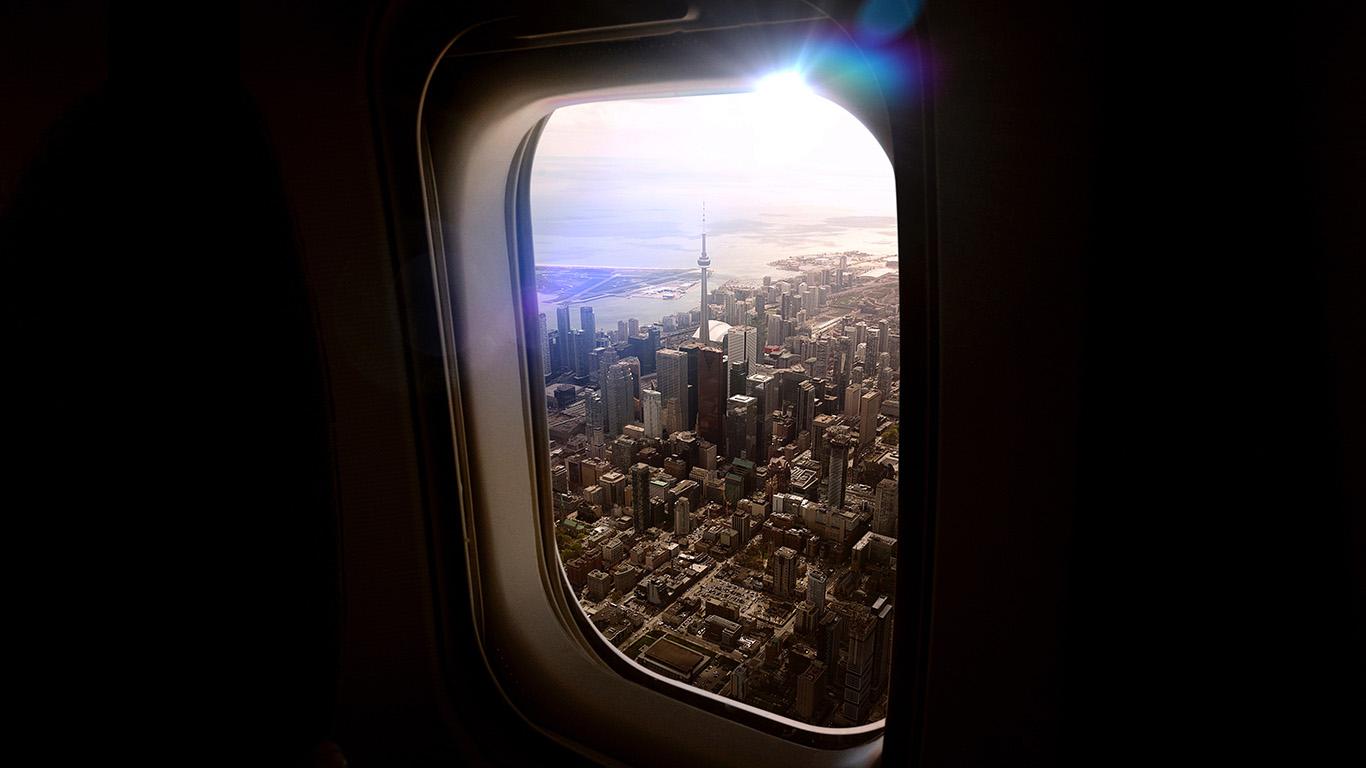 desktop-wallpaper-laptop-mac-macbook-air-od23-nature-airplane-fly-window-sky-wallpaper