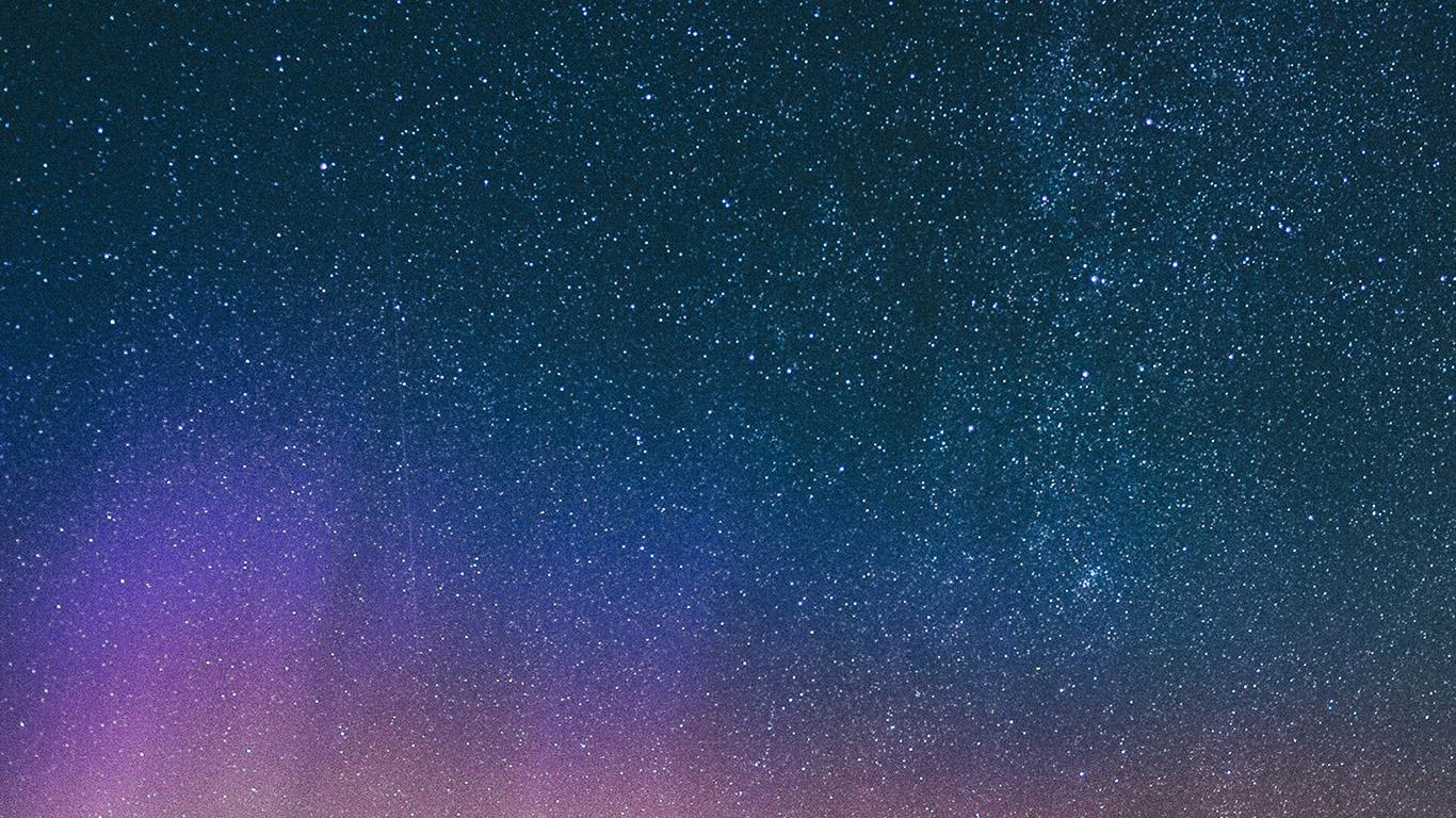 nt58-aurora-night-sky-nature-wallpaper  Night Sky Aurora Colorado