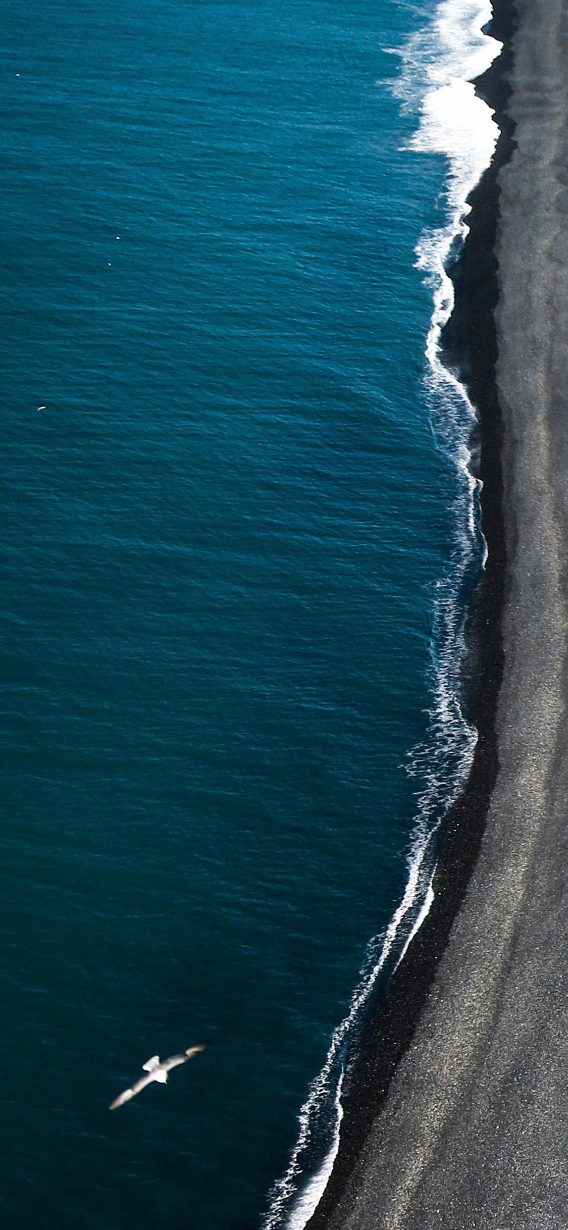 iPhonexpapers.com-Apple-iPhone-wallpaper-od27-nature-ocean-earthview-blue-wave