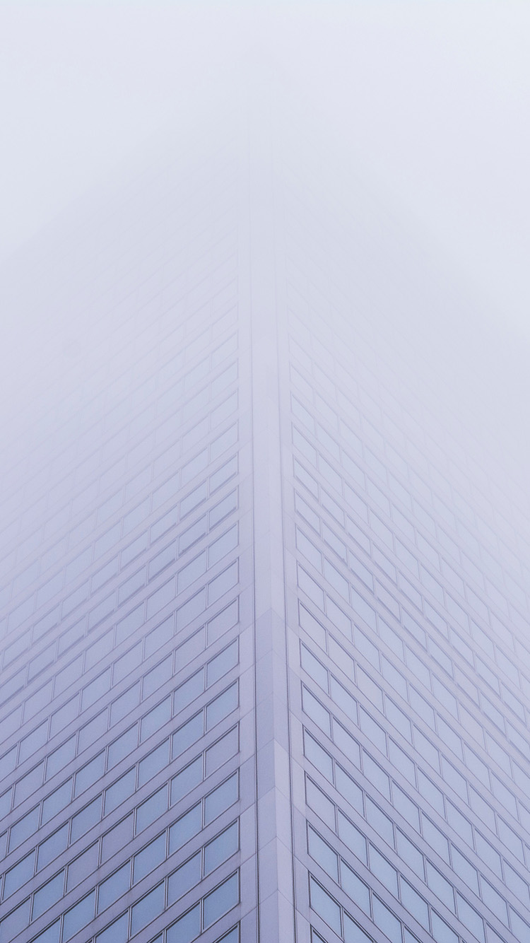 iPhone7papers.com-Apple-iPhone7-iphone7plus-wallpaper-od31-nature-fog-city-building-architecture