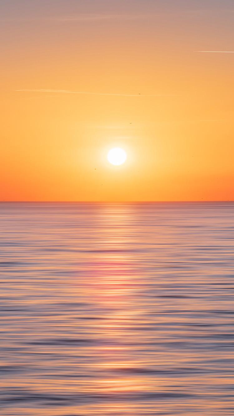 iPhone7papers.com-Apple-iPhone7-iphone7plus-wallpaper-od33-nature-sun-sunset-sea-sky-ocean